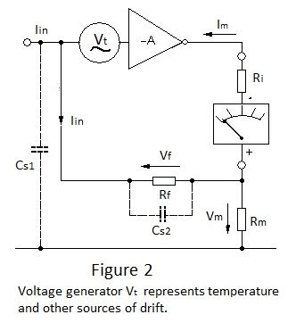 what is resistor drift resistor value drift 28 images antique radio forums view topic zenith 835 schematic quot