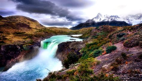 most beautiful natural places in america my web value stunning nature wallpapers free hd wallpapers