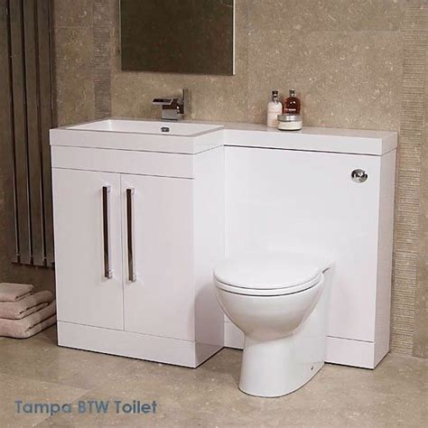 this tabor 1200mm left vanity unit is an excellent