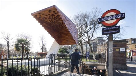 guide  bethnal green london top sights tours