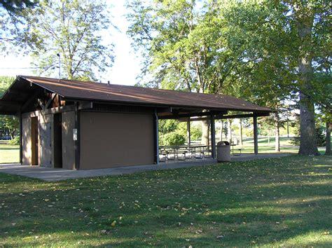 riverside shelter northfield mn official website rental event information