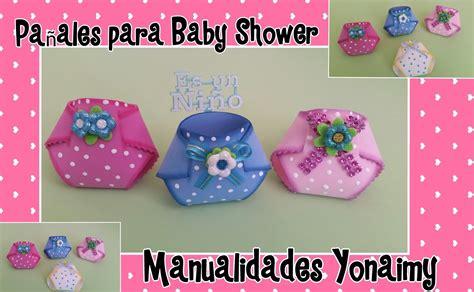 zapatitos unisex para baby shower de foamy o goma eva videomoviles como hacer estos zapatitos baby shower en foamy goma eva
