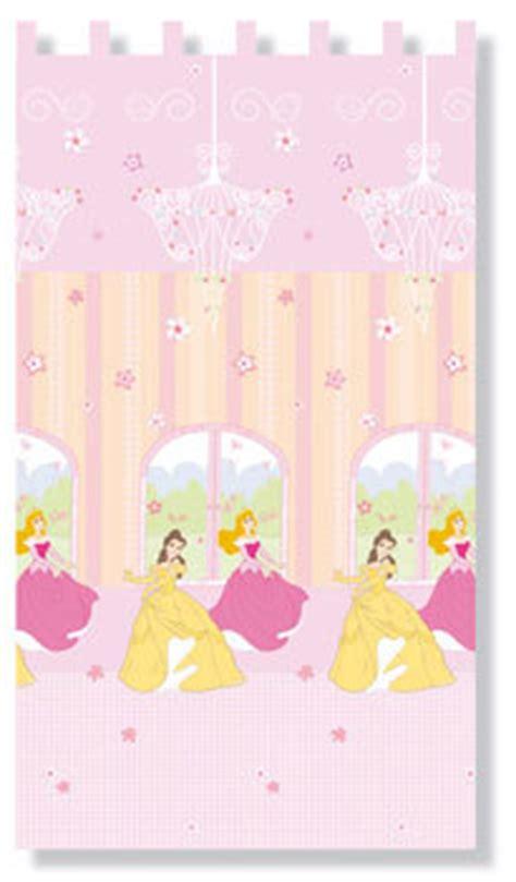 Rideaux Princesse Disney by Rideau De Chambre Disney Princesses Ch 226 Teau