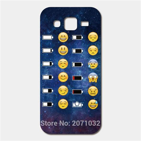 Casing Samsung Galaxy J5 2016 Smiley X5668 popular galaxy j5 emoji buy cheap galaxy j5 emoji lots from china galaxy j5 emoji