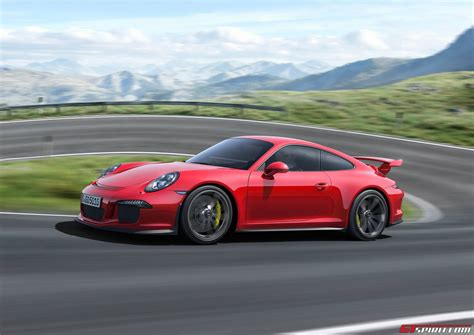 porsche gt3 engine porsche starting production of revised 991 gt3 engines on