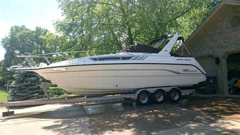 chaparral boats nashville il chaparral boats for sale in illinois boats