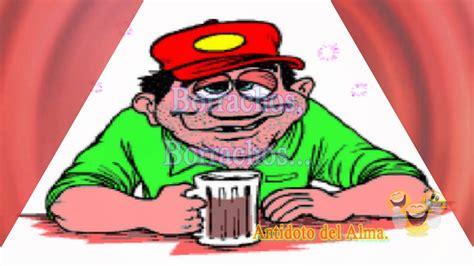 imagenes graciosas de borrachos caricatura chistes de borrachos chistes graciosos videos