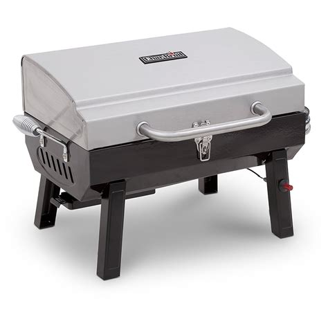 Which Gas Grill To Buy - propane cing grill home furniture design