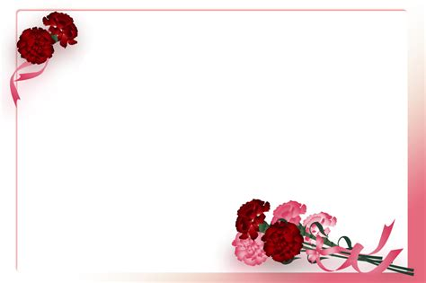 powerpoint templates free mother s day mothers day background hq free download 13692