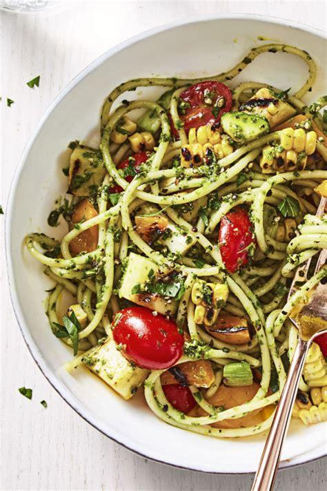 best vegan foods 56 best vegan recipes easy vegan dinner ideas you ll