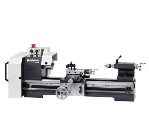 cnc bench lathe benchtop milling machines 5 axis cnc mill and mini mills