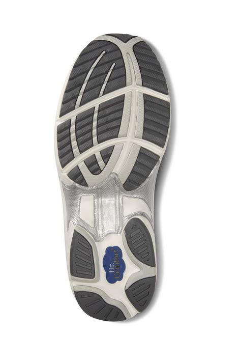 sole comfort shoe store dr comfort winner plus men s athletic shoe free shipping