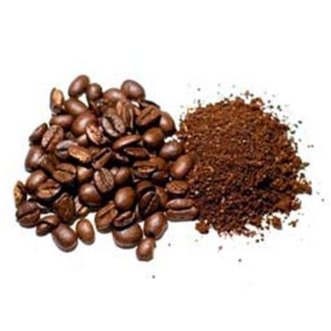 Machine A Cafe En Grain 985 by القهوة والشوفان من أفضل وصفات تقشير البشرة