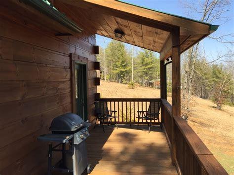 Philpott Lake Cabins by Log Cabin Rentals For Rent Goose Point Cabin Stuart Va