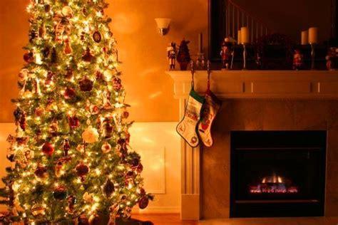 historia del 225 rbol de navidad origen y tradici 243 n