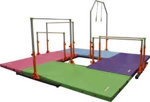 used gymnastics equipment gymnastics equipment