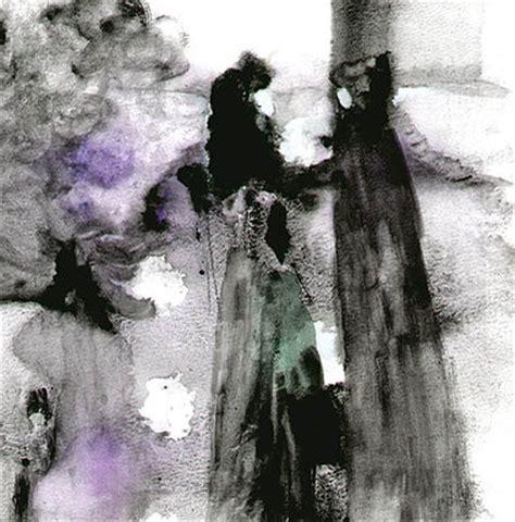 Le Dormeur Du Bal by Rimbaud