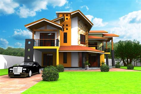 kedella homes designs studio design gallery best