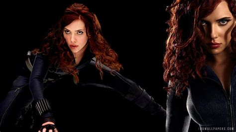 wallpaper hd black widow black widow hd wallpaper wallpapersafari