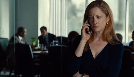 judy greer role in jurassic world judy greer and the problem with the lady on the phone