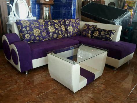 Kursi Sofa Klaten sofa murah di klaten brokeasshome