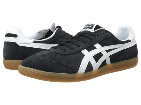 Asic Onitsuka Tiger onitsuka tiger by asics tokuten at zappos