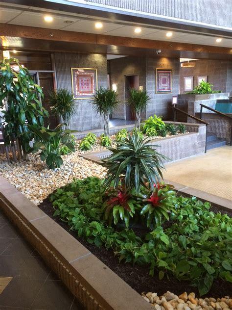 Tioga Gardens by Interiorscaping Tioga Gardens Owego Ny