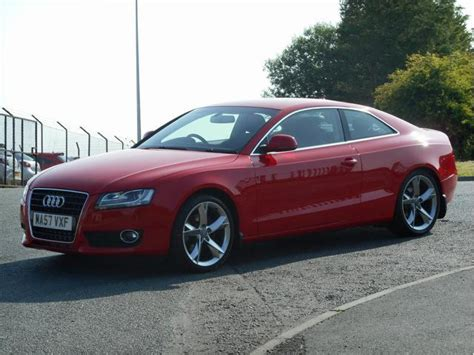 car owners manuals for sale 2007 audi s6 on board diagnostic system 2007 audi a5 pictures upcomingcarshq com