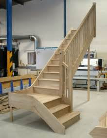 Interior Handrails For Stairs Oak Staircases From Staircases Biz