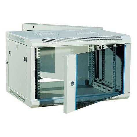 armoire pour racks 19 pouces 9u rack g 233 n 233 rique sur ldlc