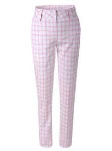 aliexpress com buy sports valley golf clothes women s