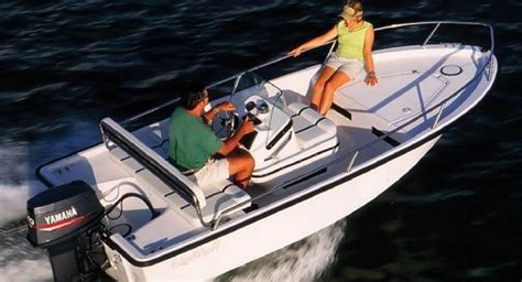 lund boats unsinkable 2012 edgewater 145 cc buyers guide boattest ca