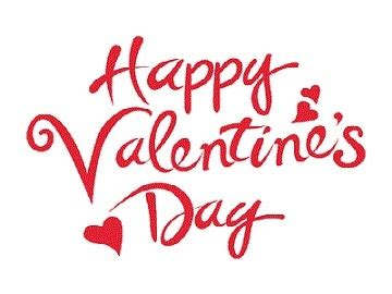 valentines day 2013 day date 2013 what day is valentine s day in