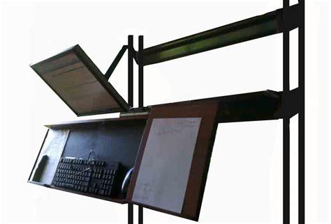 zero gravity computer desk zero gravity office desk chair