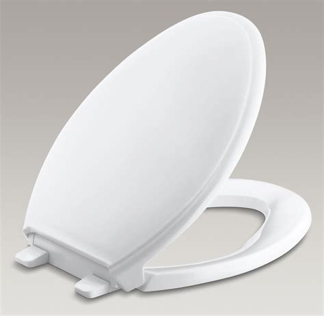 toilet seat cover doitbest product