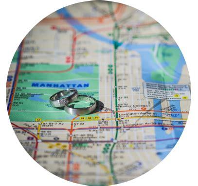 consolato italia new york servizi oggi sposi a new york