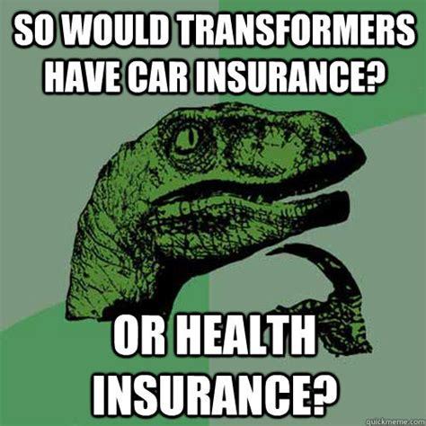 Dinosaur Memes - dinosaur meme on tumblr