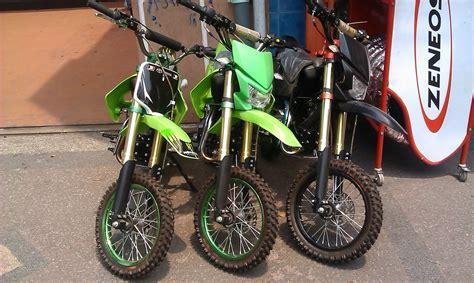 Karburator Motor Trail Atv Gp Klaten Danmogot harga 9 500 000