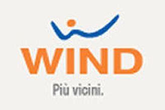 promozioni mobile wind wind box un anno di a 24