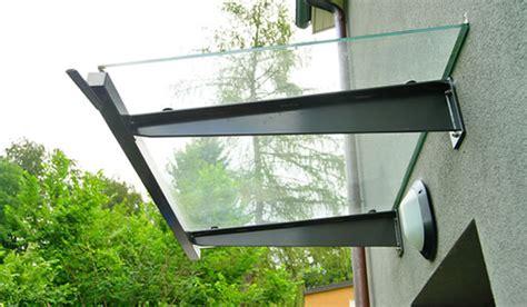 Vordach Stahl Glas by Hochwertige Stahl Und Metallbauten Wittwer Metallbau Ag