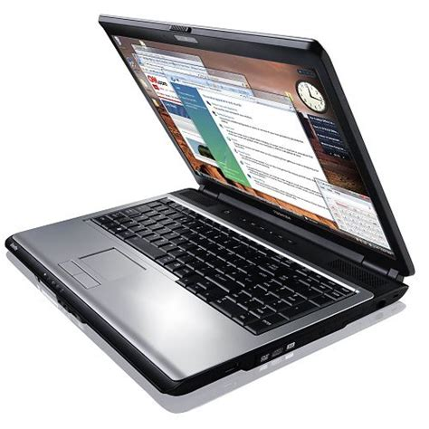 cool new electronics new coolest gadgets toshiba satellite l350 20f 17 inch