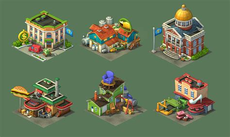 house design building games township building 01 by roma n on deviantart