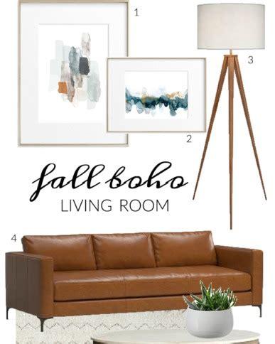 the fall room to live the fall room to live rar living room