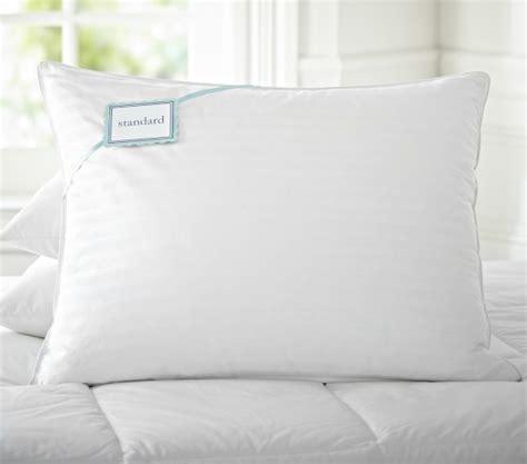 premium down comforter premium down bedding pottery barn kids