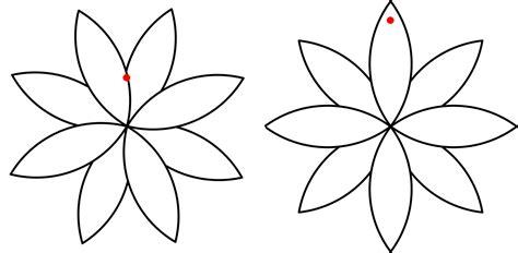 disegnare fiori significato pin fiori da colorare disegni di e significato dei