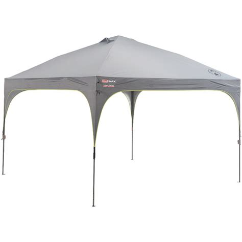 12x12 Canopy Coleman Instant Canopy 12 X 12 Walmart