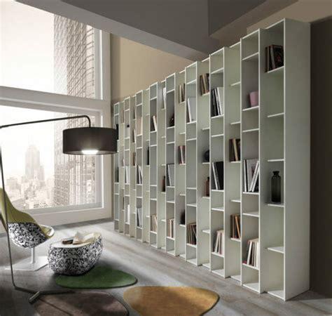 giessegi librerie giessegi soluzioni per arredare camere da letto e camerette