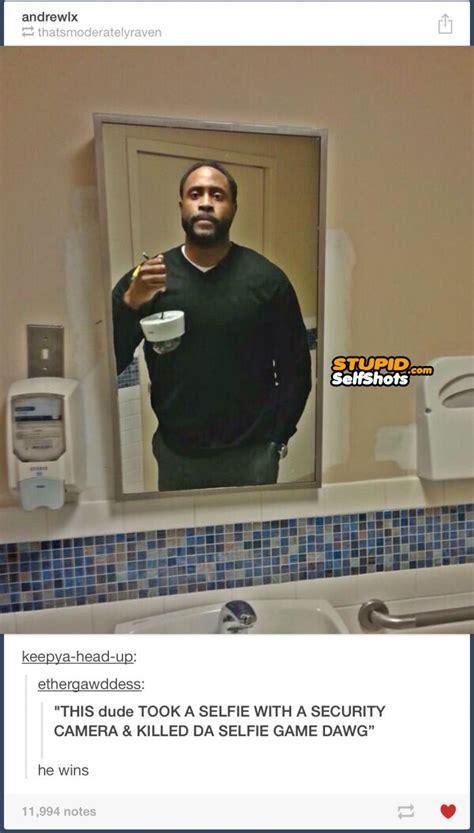 Bathroom Selfie Meme - bathroom selfie meme 28 images wrong bathroom and