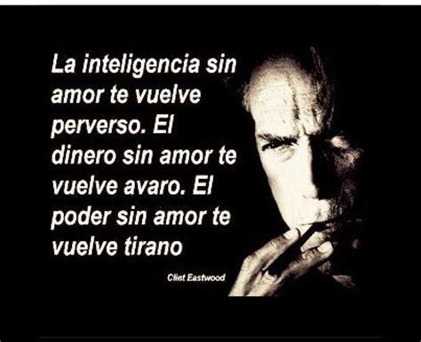 imagenes de amor sin frases la inteligencia sin amor te vuelve perverso frases e