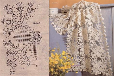 free knitting patterns for table runners free crochet table runner patterns 47 knitting